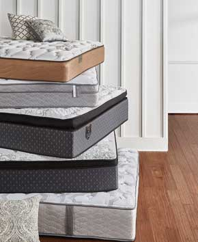 Shop Complete Selection Of Mattress Sizes Badcock Amp More